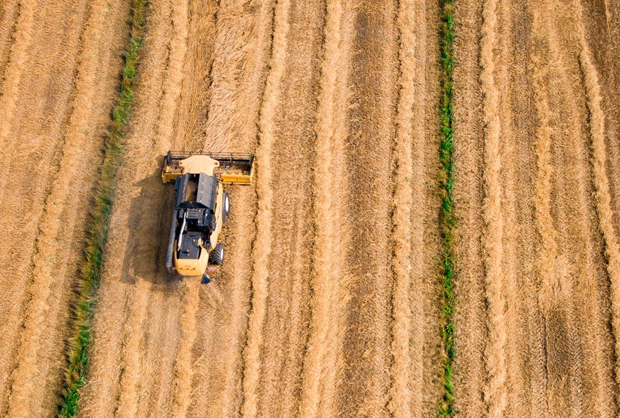**North Carolina Sponsor Spotlight** – Agri Supply Co.