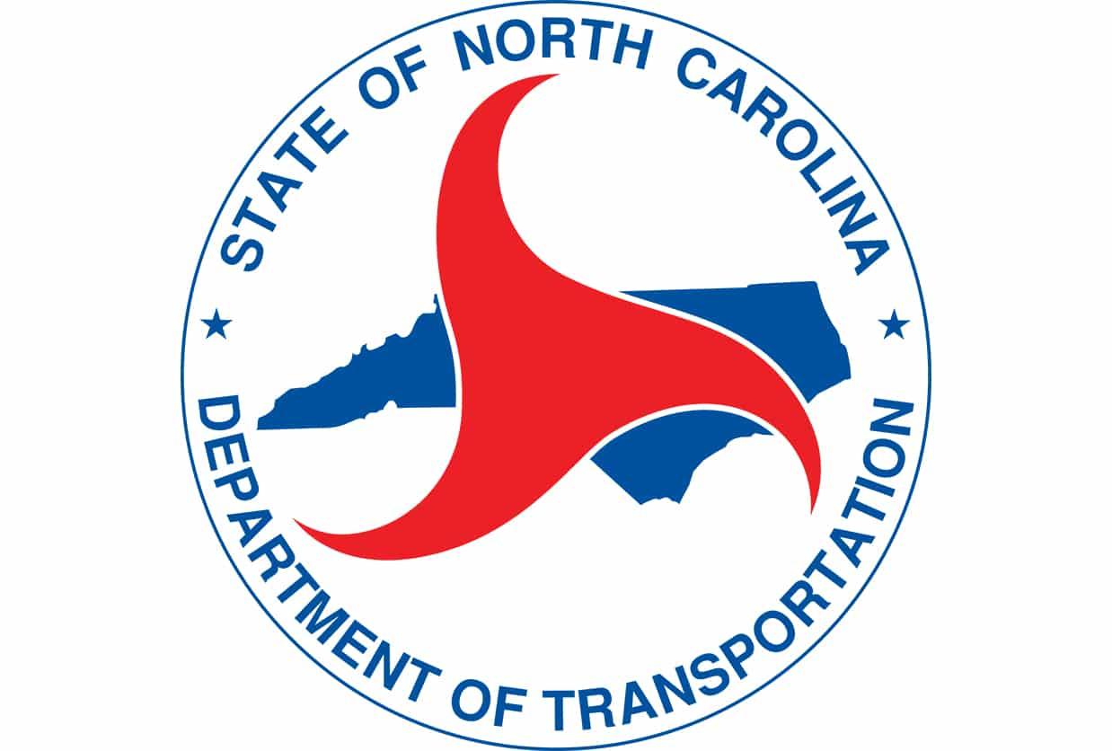 Litter Pickup Efforts in North Carolina