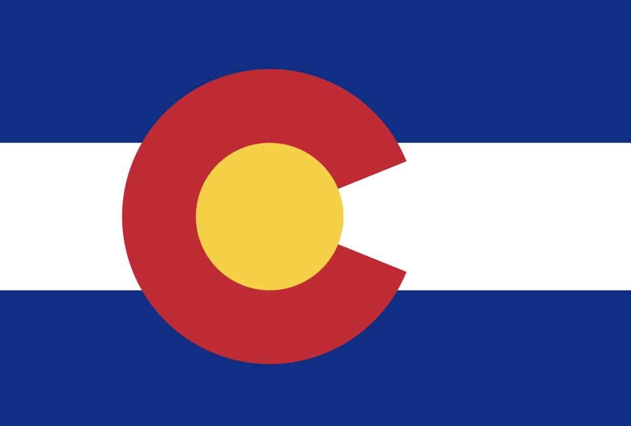 AAA Insurance in Colorado