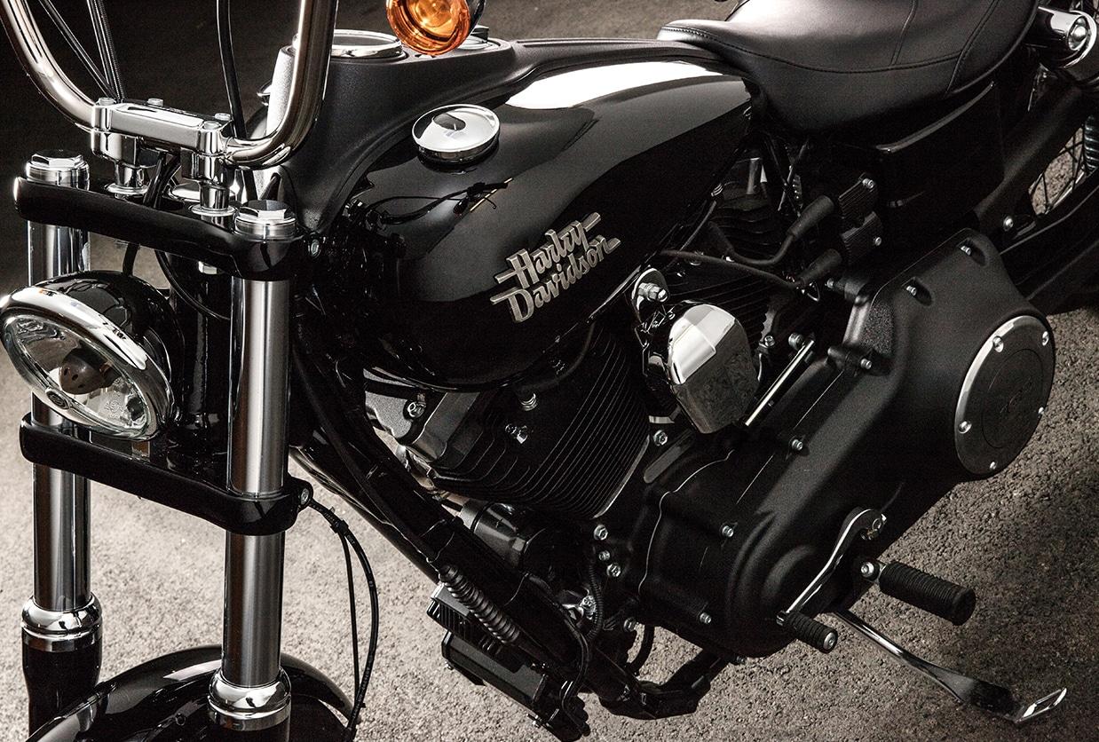 Chandler Harley Davidson® **