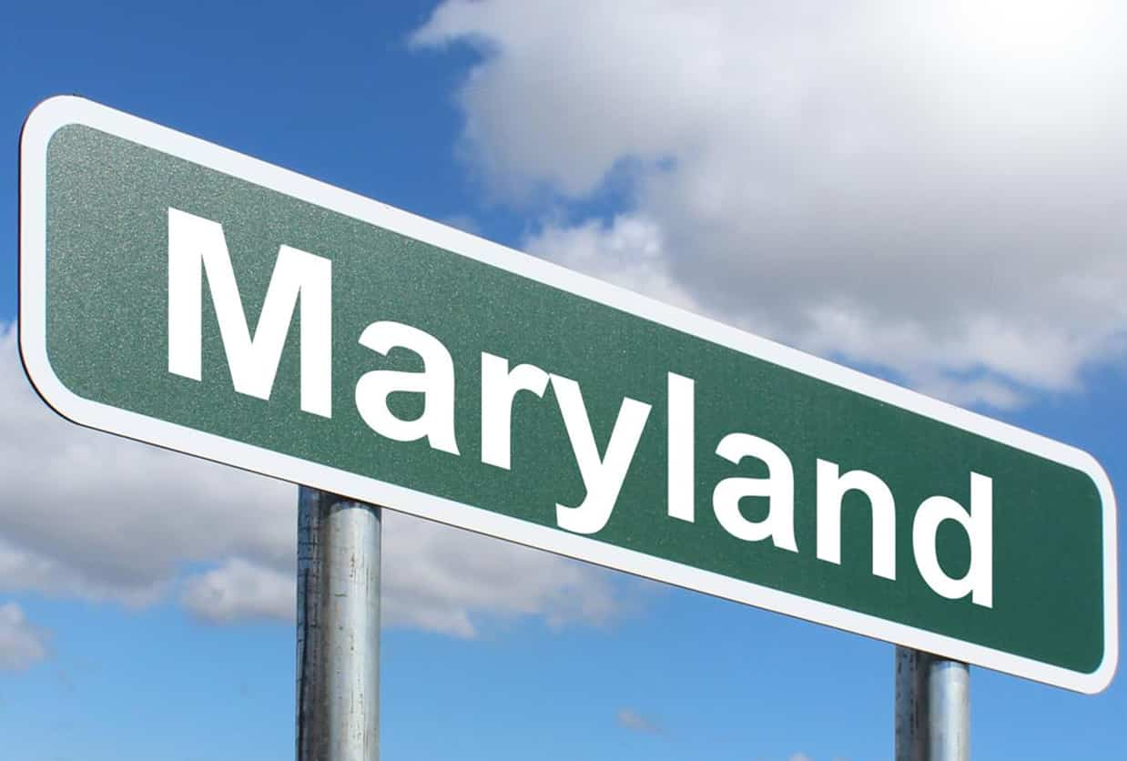 Here Are The Top 5 Sponsors Making An Impact In Maryland!