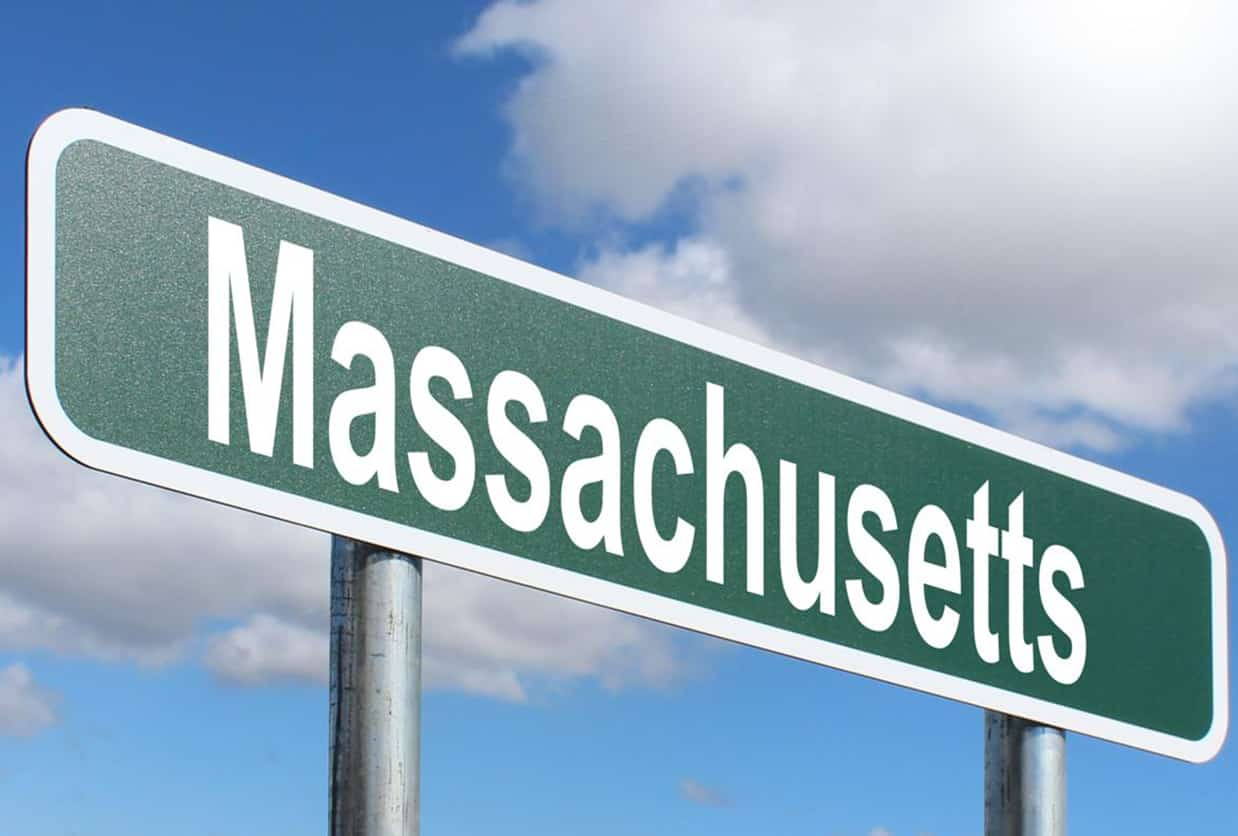 Here Are The Top 5 Sponsors Making An Impact In Massachusetts!