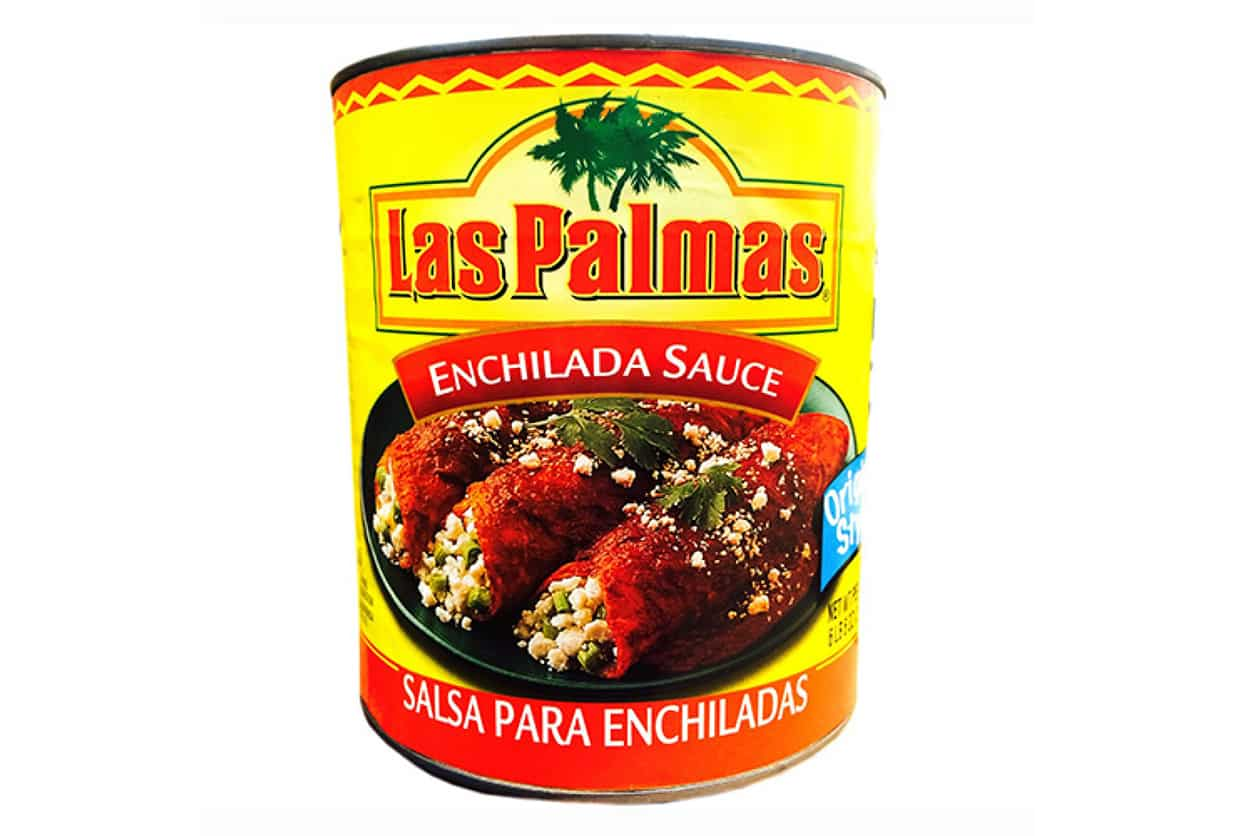 Las Palmas Sauces Help Keep So-Cal Beaches Clean!