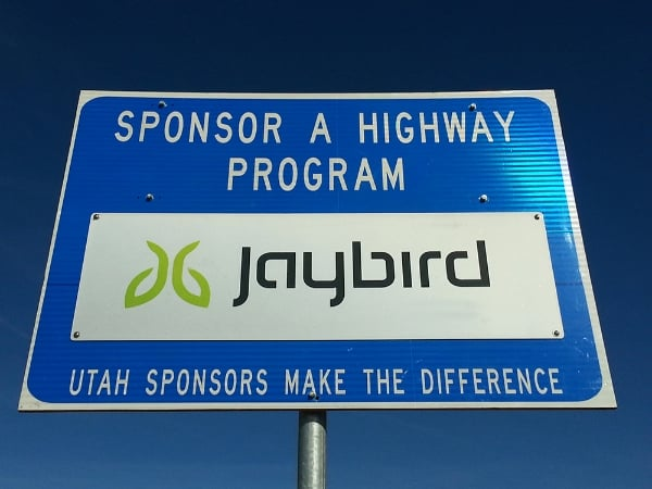 JayBird LLC