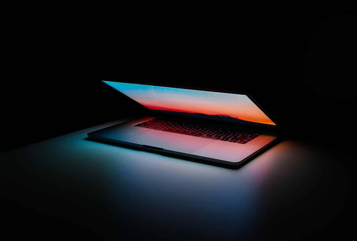 Managed Technology