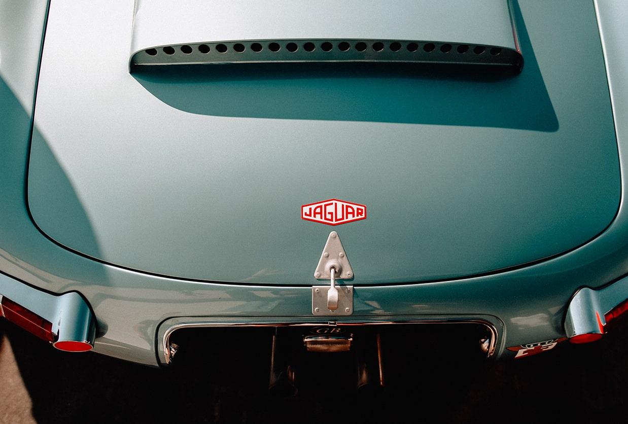 Anaheim Hills Jaguar Land Rover
