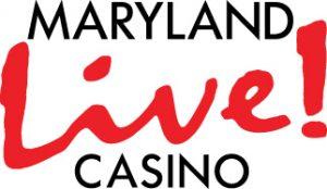 Maryland Live Casino Adopt A Highway