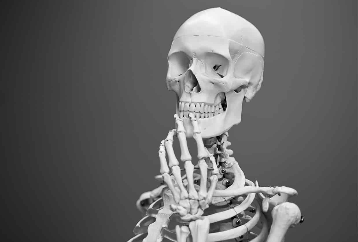 Premier Orthopaedics
