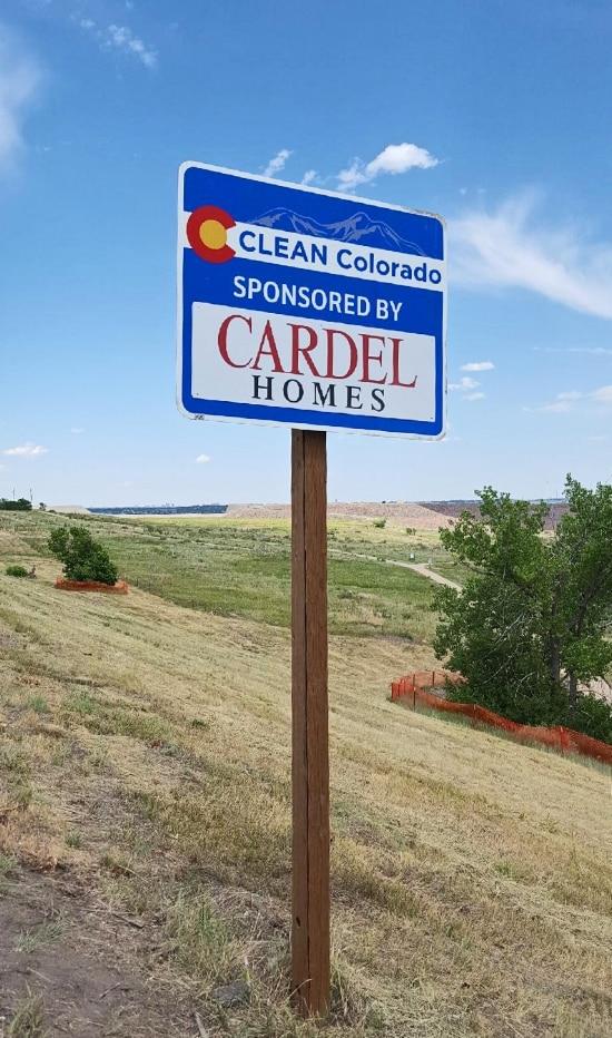 Cardel+Homes+-+CO470E14+-+1