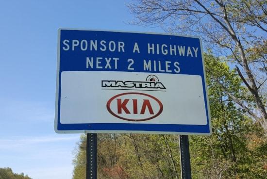 Mastria+KIA+Sign-2