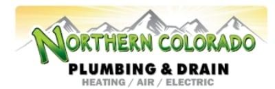 Northern Colorado Plumbing & Drain