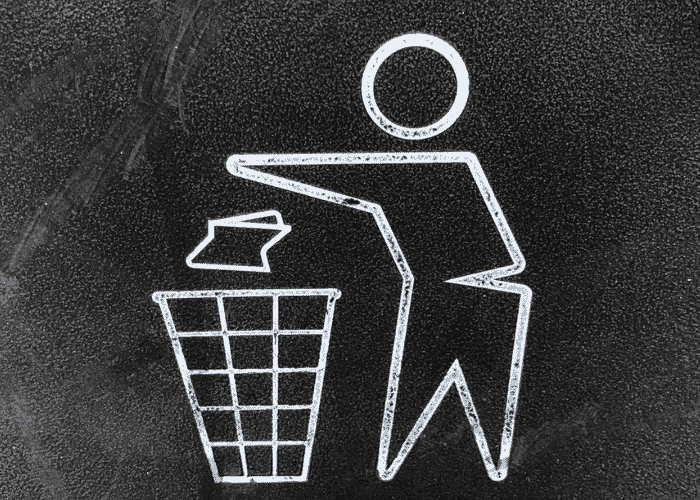 What it Means to be a Zero Waste Business