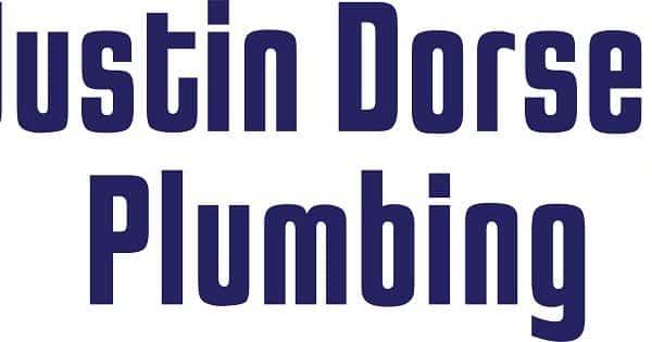 Justin+Dorsey+Plumbing+logo-700x315