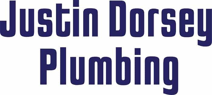 Justin Dorsey Plumbing