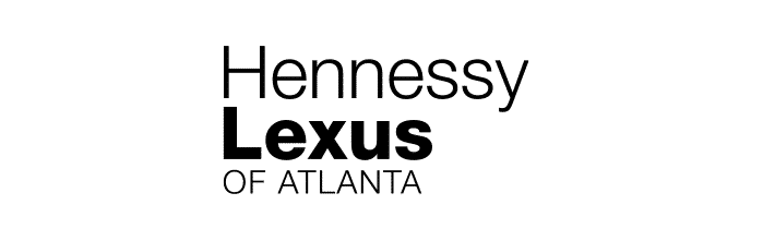 Hennessy Lexus of Atlanta