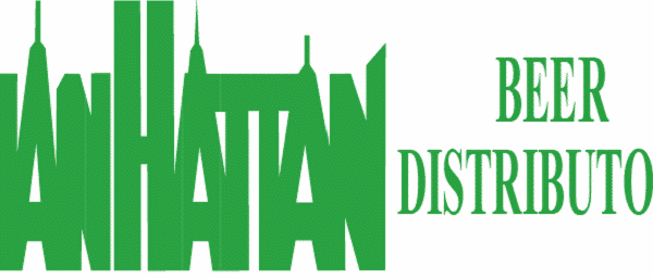 manhattan-beer-distributors