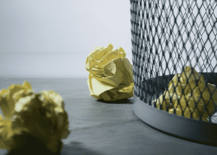 Three Tips to Better Waste Management That Can Save You Money