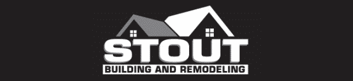 Sponsor Spotlight — Stout Homes Inc.