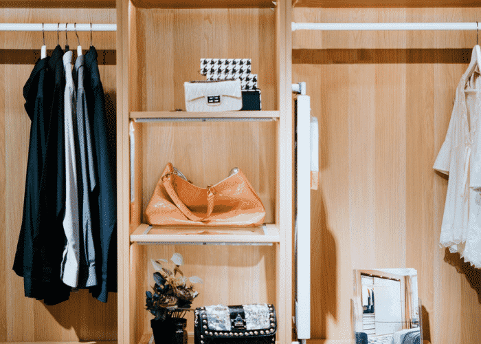 3 Tips from Marie Kondo that Will Help You to Become More Sustainable