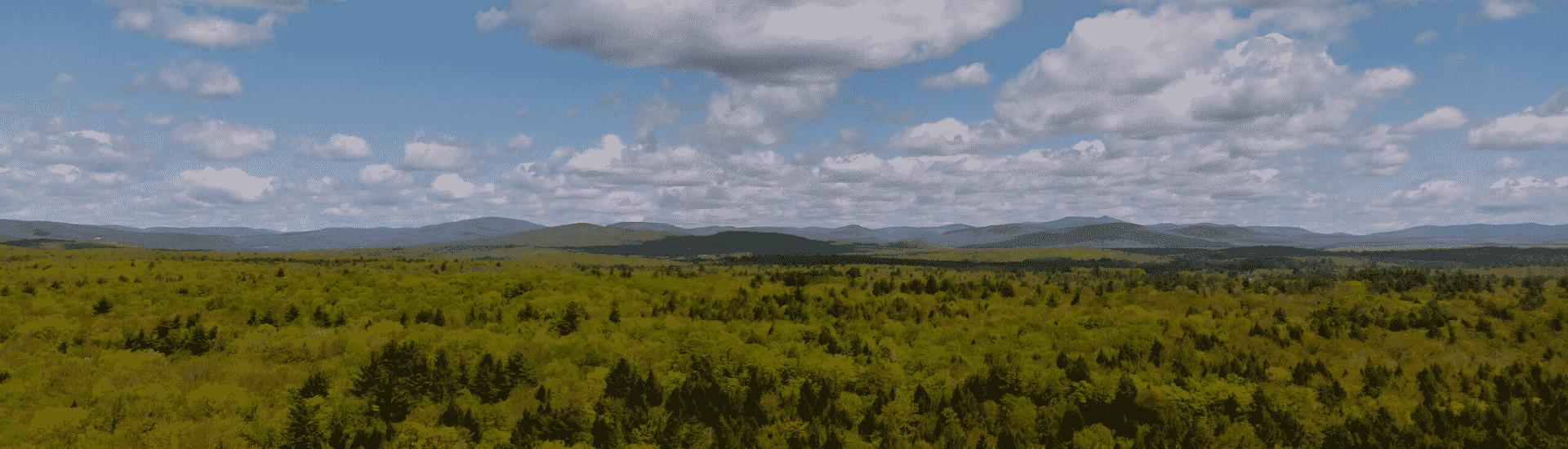 Pocono Mountains Visitors Bureau Picks Up the Poconos