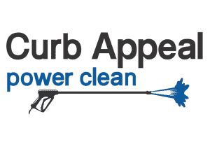 Curb Appeal Logo