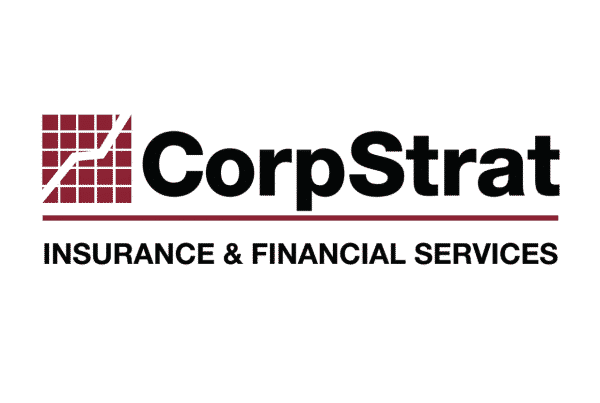 corporate strategies, inc logo