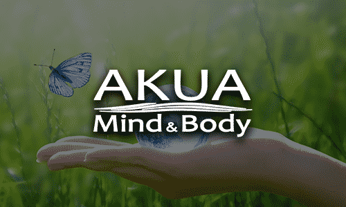 Akua Mind & Body Joins the California Adopt A Highway® Program