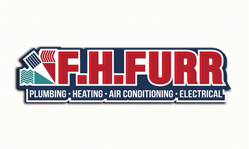 F.H. Furr and Adopt A Highway Maintenance Corporation® Are Working to Clean Virginia's Highways