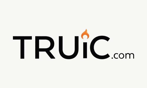 Truic.com Joins the Pennsylvania Sponsor A Highway® Program